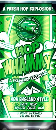 hopcan