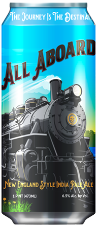 all-aboard-can