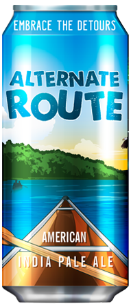 alt-route-can