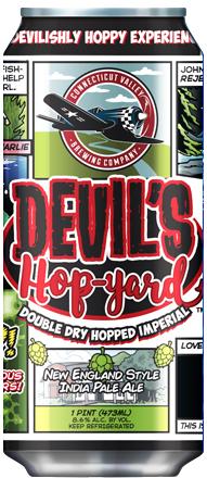 devil-hopyard-can