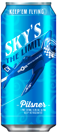 skys-limit-can