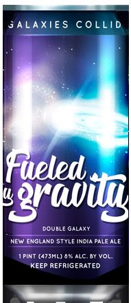 fueledbygravity-can