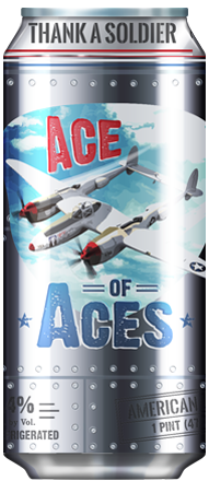 aces-can-2
