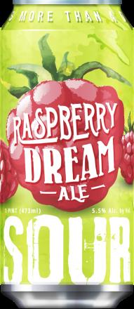 RaspberryRendering1