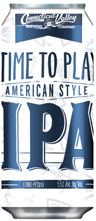 time-to-play-ipa