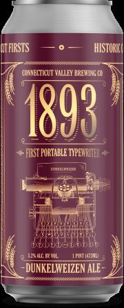 1893-UpdatedRenderingWeb