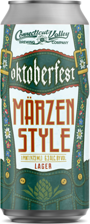 Oktoberfest-Rendering-Website