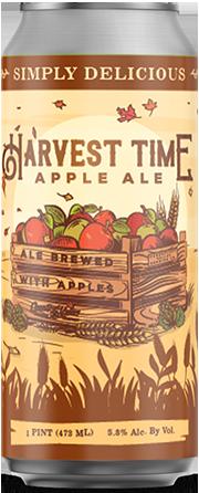 HarvestTimeApple-Rendering