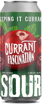 CurrantFascination-Rendering